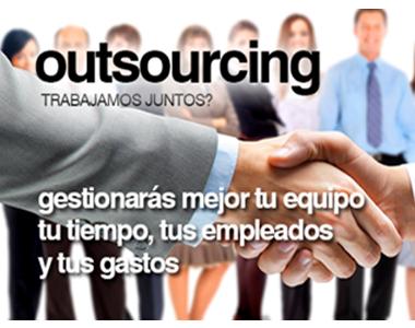 <p><b>Telsystems Soluciones</b> es una empresa venezolana en proceso de expansión.<br/>Disponemos de un equipo de desarrollo altamente capacitado para realizar<br/> <b>add-ons</b> sobre SDK y .NET, integraciones y reportes para <b>SAP® Business One</b>.</p>